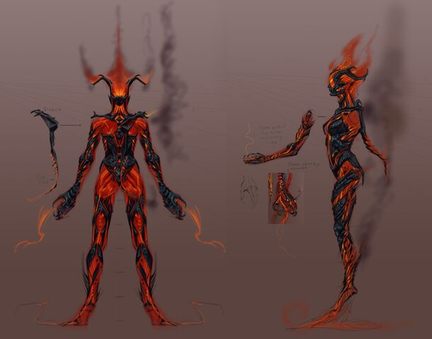File:Flame Atronach 2.jpg