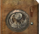 Gallus's Encoded Journal