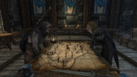 Galmar and Ulfric War Table