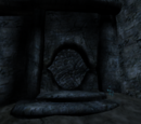 Glenschul's Tomb