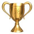 Gold trophy.png