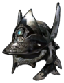Helm of Tohan unique Morrowind.png