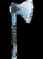 Ice War Axe.png