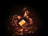 Telekinesis (Skyrim)