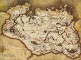 Włości w Skyrim