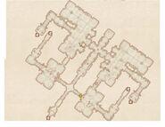 Moranda Map
