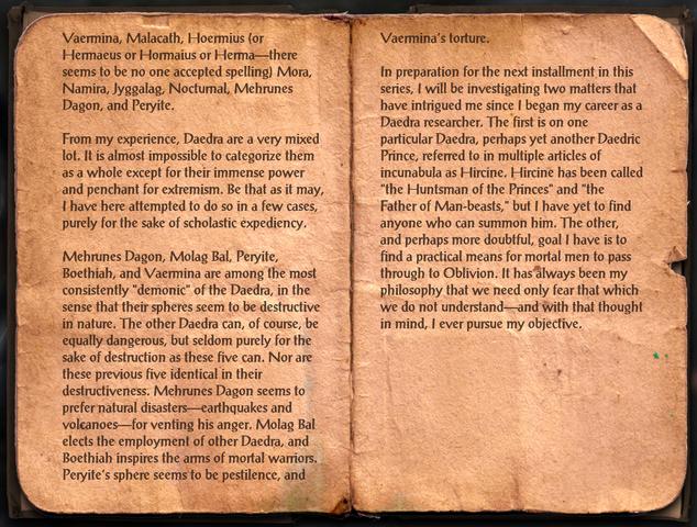 File:On Oblivion 2.png