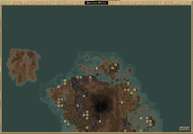 File:Sanctus Shrine - Map - Morrowind.png