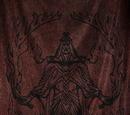 Skuldafn (Skyrim)