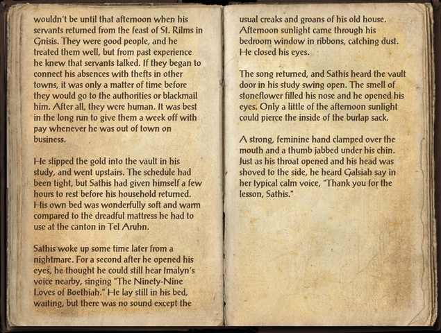 File:Three Thieves, Part Two 3 of 3.png