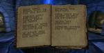 Unknownbook vol1p3
