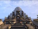 Вивек (Online: Morrowind)