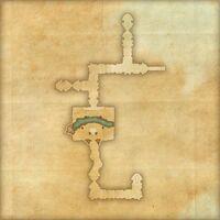 Владение Фолкрит (план) 2
