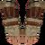 Меховые перчатки (Oblivion)