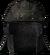 Пенитус Окулатус. Броня. Шлем