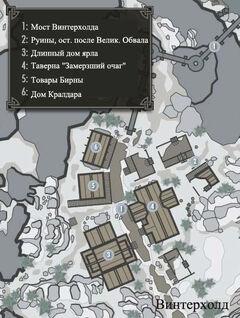 План-Винтерхолда