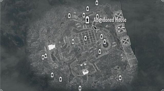 File:Abandoned House-Markarth (Location).jpg