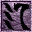 Absorpcja Współczynnika (ikona) (Morrowind)