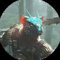 Argonian avatar 4 Legends).png