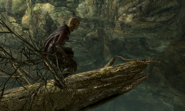 File:Arkngthamz Retrieving Zephyr.png