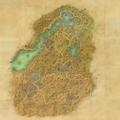 Bangkorai Map.png