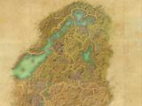 Bjoulsae River