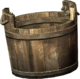 Bucket 00012fdf