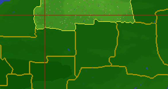 File:Charcastle map location.png