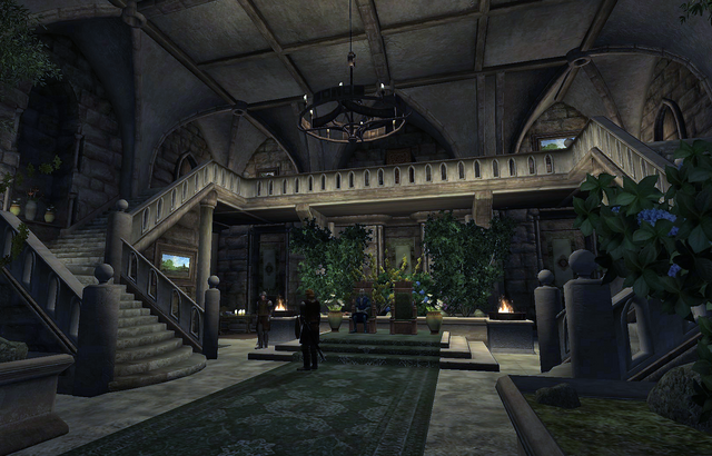 File:Cheydinhal Castle County Hall.png
