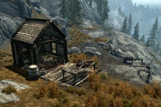 File:Cliffside Retreat.jpg