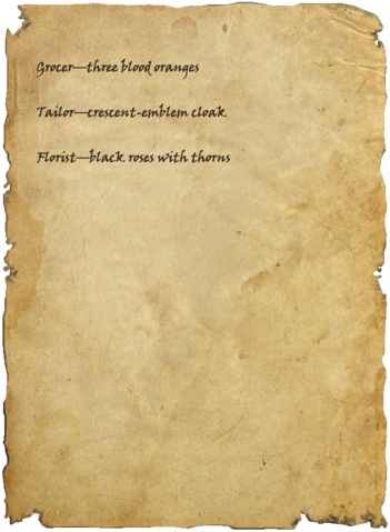 File:Daggerfall Market Shopping List.png