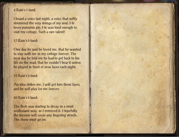 File:Diary of a Romance.png