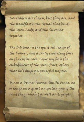 File:Diplomacy During the Handfasting (4).png