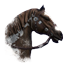 Draft Horse Online.png