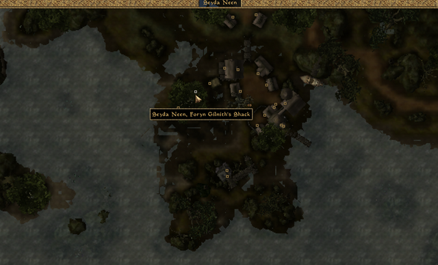 File:Foryn Gilnith's Shack Maplocation.png