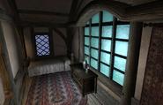 Gottshaw Inn Room for Rent