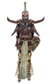 Her Hand's Armor Set (Tribunal).png
