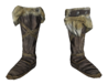 Hide boots.png