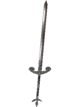 File:M SilverClaymore.png