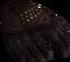 Mythic Dawn Gloves