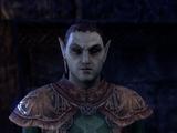Névos Hlen