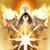 ON-icon-ava-Способности почётной стражи