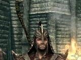 Orcish Armor (Skyrim)
