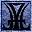 Przywrócenie Zdrowia (ikona) (Morrowind)