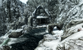 Snowclad Ruins.png