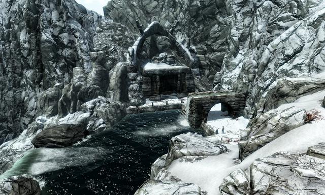 File:Snowclad Ruins.png
