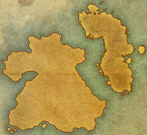 File:Summerset Isles ESO Map.png