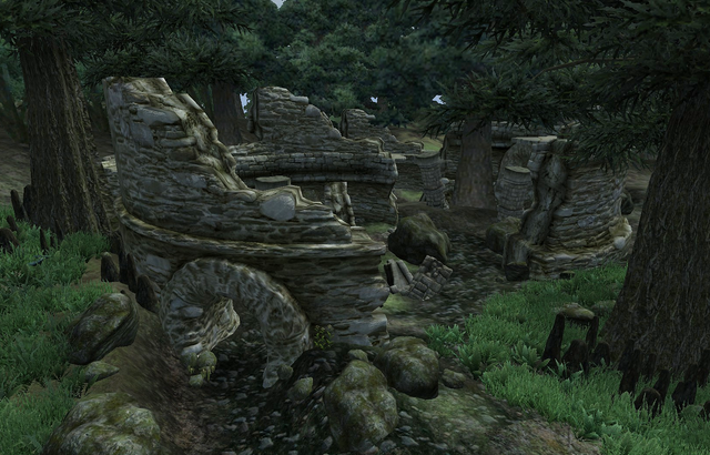 File:TES4 Location Fort Blueblood.png