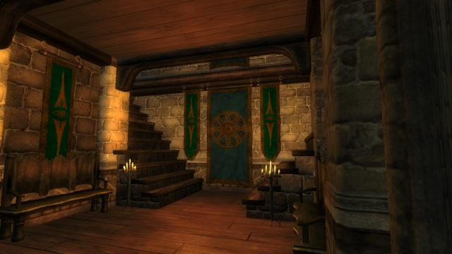 File:TESIV Location Skingrad MG 2.png
