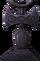 Templi di Talos